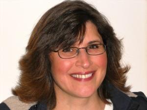 Tammy Dietz