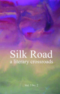 Silk Road  Vol 7.2