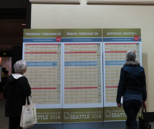 awp2014schedule
